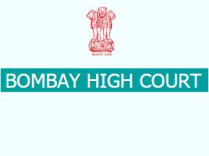 bombay high court case status