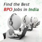 BPO Jobs