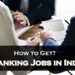 How to Get a Bank Job