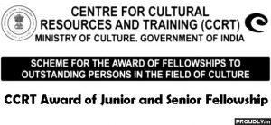CCRT Fellowship
