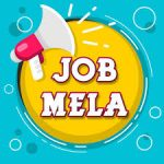 Job Fair Rajasthan