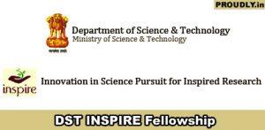Inspire-Fellowship