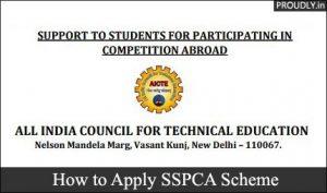 SSPCA-Scheme
