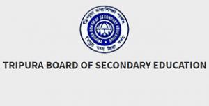 Tripura Exam Results