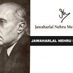 JNMF Fellowship