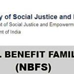 National Benefit Family Scheme