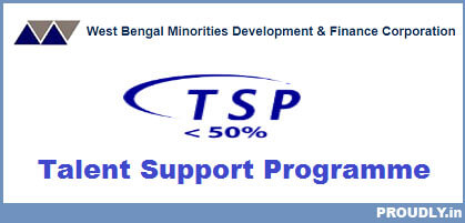 Talent Support Programme