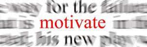 Best Motivational Video
