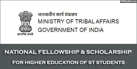 National Fellowship and Scholarship for Higher Education