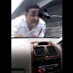 Delhi Man Video