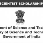 Women Scientists Scheme