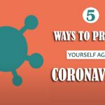 Coronavirus Tips