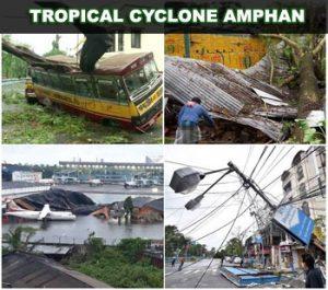Tropical-Cyclone-Amphan