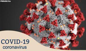 Coronavirus Study