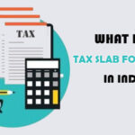 ncome Tax Slab for Women