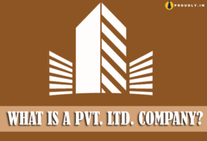 What is a Private Limited Company